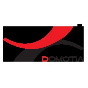 Home_Domotia_Registrato